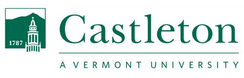 castleton-university-logo